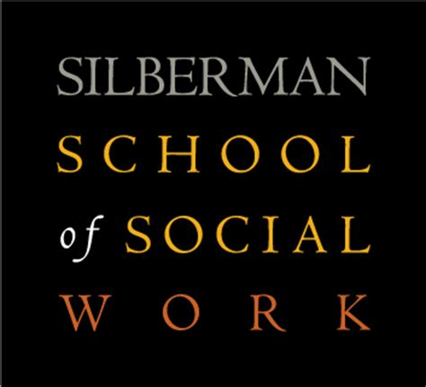 Essay For College Admission Social Work - Sample College
