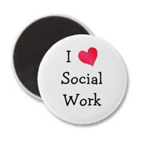 Essay for college admission social work - panationalorg